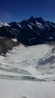 jungfraujoch-top-of-europe-176