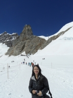 jungfraujoch-top-of-europe-178