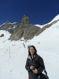 jungfraujoch-top-of-europe-180