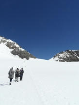 jungfraujoch-top-of-europe-193