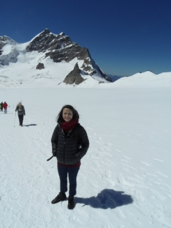 jungfraujoch-top-of-europe-196