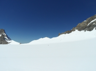 jungfraujoch-top-of-europe-197