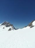 jungfraujoch-top-of-europe-201