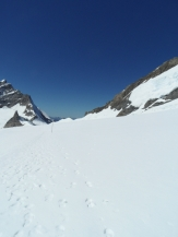 jungfraujoch-top-of-europe-203