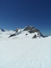 jungfraujoch-top-of-europe-204