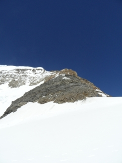 jungfraujoch-top-of-europe-206