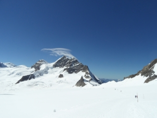 jungfraujoch-top-of-europe-209