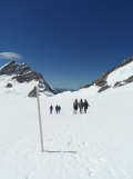 jungfraujoch-top-of-europe-216