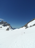 jungfraujoch-top-of-europe-217