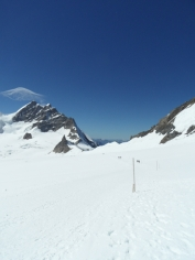 jungfraujoch-top-of-europe-219