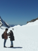jungfraujoch-top-of-europe-220