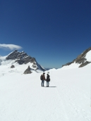 jungfraujoch-top-of-europe-222