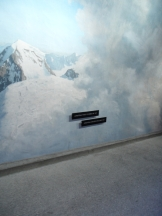 jungfraujoch-top-of-europe-250