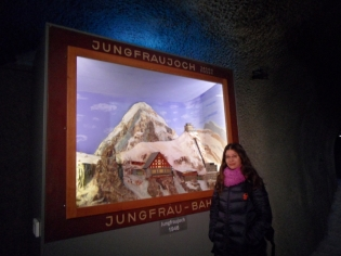 jungfraujoch-top-of-europe-266
