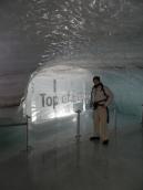 jungfraujoch-top-of-europe-286
