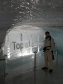 jungfraujoch-top-of-europe-288