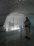jungfraujoch-top-of-europe-290