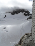 jungfraujoch-top-of-europe-323