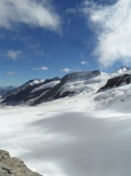 jungfraujoch-top-of-europe-324