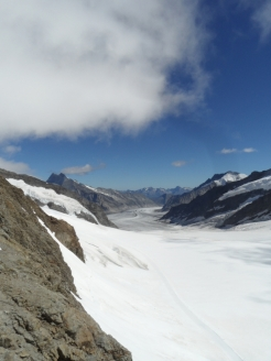 jungfraujoch-top-of-europe-327