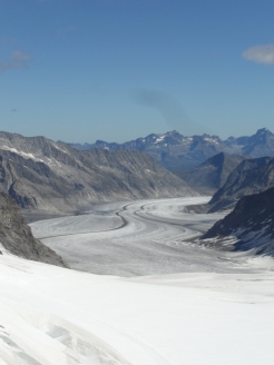jungfraujoch-top-of-europe-328