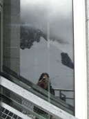 jungfraujoch-top-of-europe-331