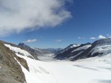 jungfraujoch-top-of-europe-332