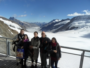 jungfraujoch-top-of-europe-335
