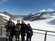 jungfraujoch-top-of-europe-338