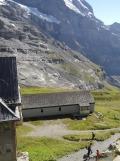 jungfraujoch-top-of-europe-350