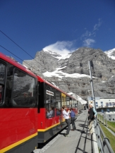 jungfraujoch-top-of-europe-357