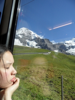 jungfraujoch-top-of-europe-366