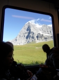 jungfraujoch-top-of-europe-376