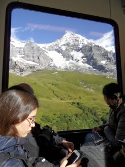 jungfraujoch-top-of-europe-380