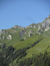 jungfraujoch-top-of-europe-386