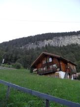 jungfraujoch-top-of-europe-400