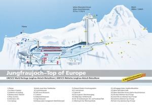 jungfraujoch-top-of-europe