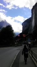 lauterbrunnen-abas-first-impression-2