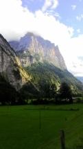 lauterbrunnen-abas-first-impression-4