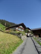 murren-stechelberg-123