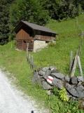 murren-stechelberg-157