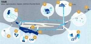 plan-du-parcours-jungfraujoch