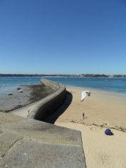 Saint-Malo (100)