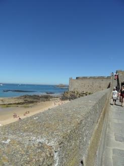 Saint-Malo (107)