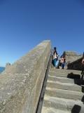 Saint-Malo (110)