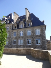 Saint-Malo (115)