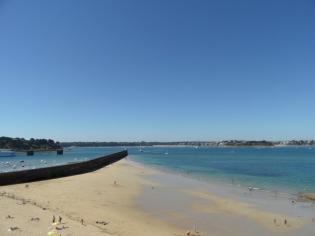 Saint-Malo (116)
