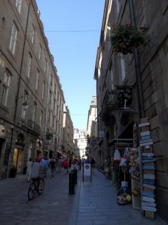 Saint-Malo (12)