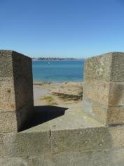 Saint-Malo (120)