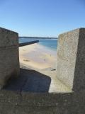 Saint-Malo (121)